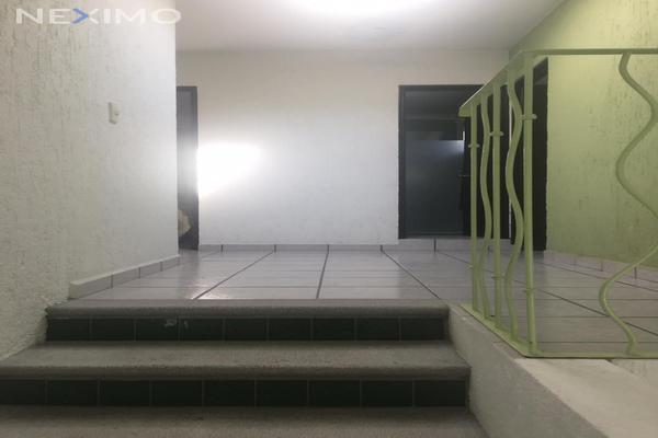 Foto de casa en venta en calle numero reelección , centro, emiliano zapata, morelos, 7509135 No. 13