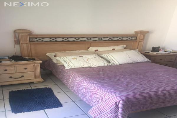 Foto de casa en venta en calle numero reelección , centro, emiliano zapata, morelos, 7509135 No. 14