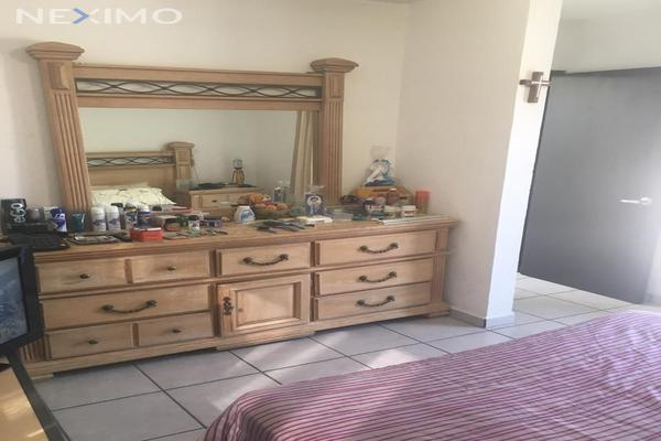 Foto de casa en venta en calle numero reelección , centro, emiliano zapata, morelos, 7509135 No. 15