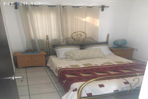 Foto de casa en venta en calle numero reelección , centro, emiliano zapata, morelos, 7509135 No. 16