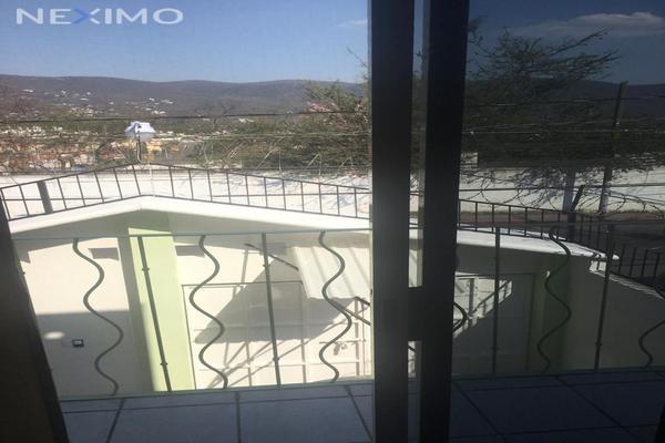 Foto de casa en venta en calle numero reelección , centro, emiliano zapata, morelos, 7509135 No. 20