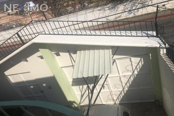Foto de casa en venta en calle numero reelección , centro, emiliano zapata, morelos, 7509135 No. 21