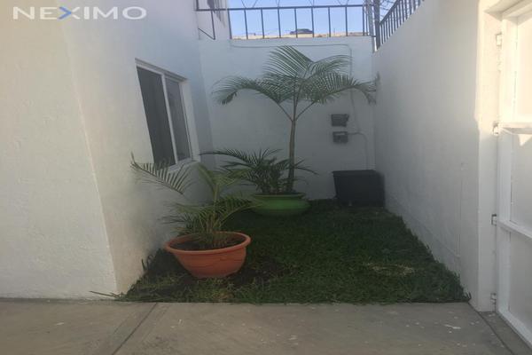 Foto de casa en venta en calle numero reelección , centro, emiliano zapata, morelos, 7509135 No. 23