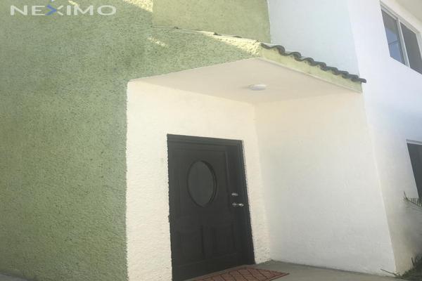 Foto de casa en venta en calle numero reelección , centro, emiliano zapata, morelos, 7509135 No. 24