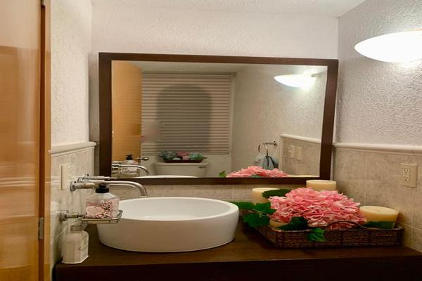 Foto de casa en venta en calle olivarito , san josé del olivar, álvaro obregón, df / cdmx, 0 No. 06