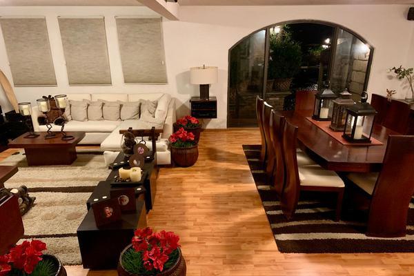 Foto de casa en venta en calle olivarito , san josé del olivar, álvaro obregón, df / cdmx, 0 No. 11