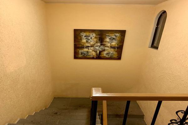 Foto de casa en venta en calle olivarito , san josé del olivar, álvaro obregón, df / cdmx, 0 No. 14