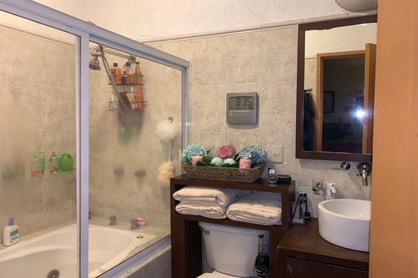 Foto de casa en venta en calle olivarito , san josé del olivar, álvaro obregón, df / cdmx, 0 No. 18