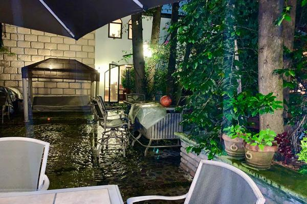 Foto de casa en venta en calle olivarito , san josé del olivar, álvaro obregón, df / cdmx, 0 No. 23