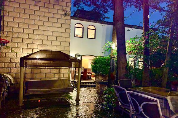 Foto de casa en venta en calle olivarito , san josé del olivar, álvaro obregón, df / cdmx, 0 No. 24