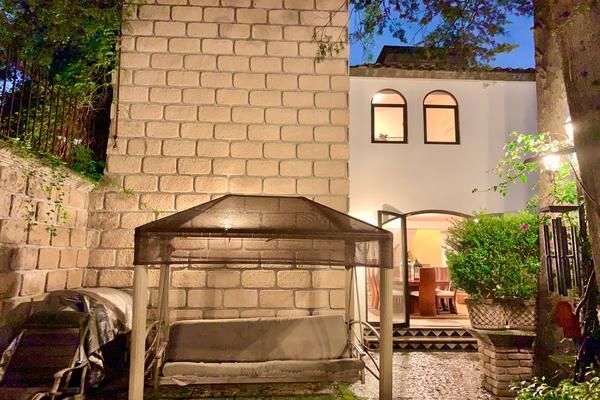 Foto de casa en venta en calle olivarito , san josé del olivar, álvaro obregón, df / cdmx, 0 No. 25