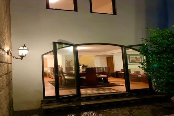Foto de casa en venta en calle olivarito , san josé del olivar, álvaro obregón, df / cdmx, 0 No. 28