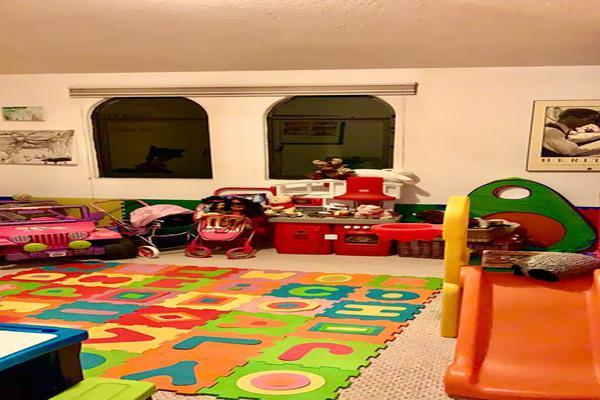 Foto de casa en venta en calle olivarito , san josé del olivar, álvaro obregón, df / cdmx, 0 No. 32