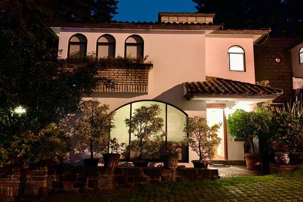 Foto de casa en venta en calle olivarito , san josé del olivar, álvaro obregón, df / cdmx, 0 No. 35