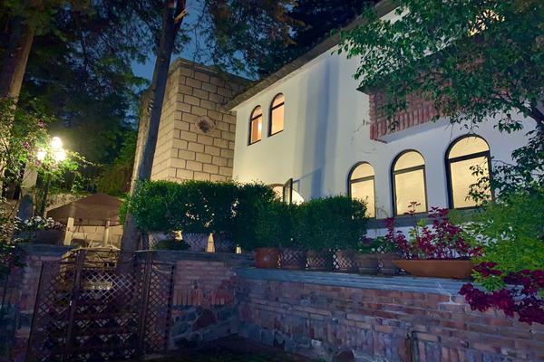Foto de casa en venta en calle olivarito , san josé del olivar, álvaro obregón, df / cdmx, 0 No. 42