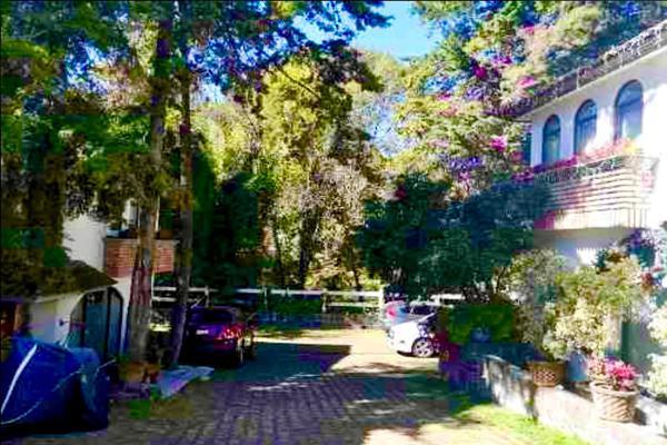Foto de casa en venta en calle olivarito , san josé del olivar, álvaro obregón, df / cdmx, 19884633 No. 47