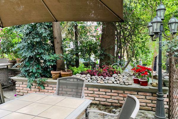 Foto de casa en venta en calle olivarito , san josé del olivar, álvaro obregón, df / cdmx, 19884633 No. 61