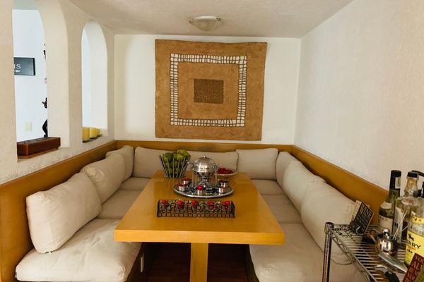 Foto de casa en venta en calle olivarito , san josé del olivar, álvaro obregón, df / cdmx, 19884633 No. 66