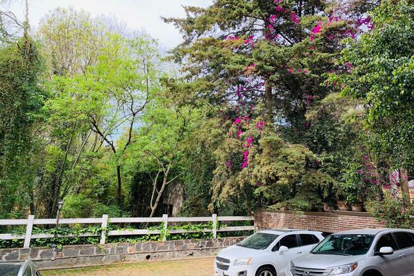 Foto de casa en venta en calle olivarito , san josé del olivar, álvaro obregón, df / cdmx, 19884633 No. 72