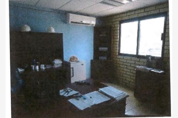 Foto de terreno industrial en venta en calle once 1, monte alto, altamira, tamaulipas, 6155692 No. 03