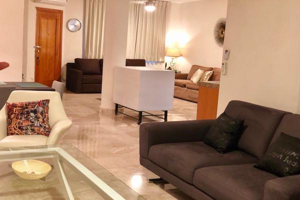 Foto de casa en venta en calle orca , delfines, puerto vallarta, jalisco, 5904036 No. 02
