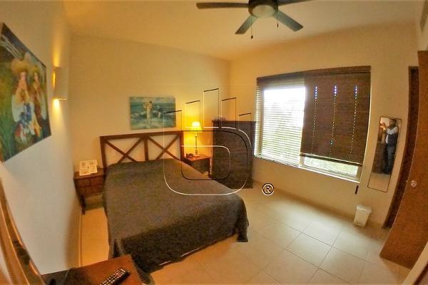 Foto de departamento en renta en calle paraiso 68, zona hotelera, benito juárez, quintana roo, 8042783 No. 15