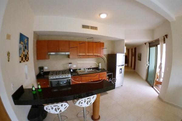Foto de departamento en renta en calle paraiso 68, zona hotelera, benito juárez, quintana roo, 8042783 No. 07