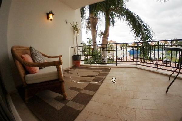 Foto de departamento en renta en calle paraiso 68, zona hotelera, benito juárez, quintana roo, 8042783 No. 10