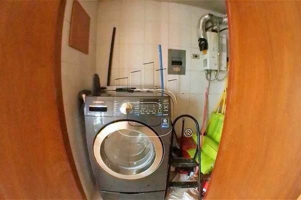 Foto de departamento en renta en calle paraiso 68, zona hotelera, benito juárez, quintana roo, 8042783 No. 17