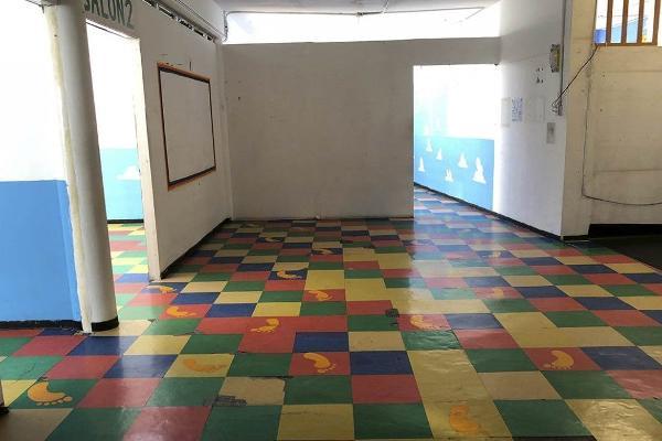 Foto de oficina en renta en calle parque lira , ampliación daniel garza, miguel hidalgo, df / cdmx, 12270307 No. 02