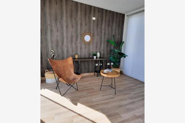 Foto de casa en venta en calle paseo de alcatraces. zakia. 1000, el marqués, querétaro, querétaro, 0 No. 13