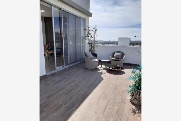 Foto de casa en venta en calle paseo de alcatraces. zakia. 1000, el marqués, querétaro, querétaro, 0 No. 16