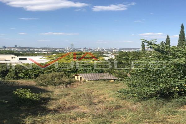 Foto de terreno habitacional en venta en calle #, pedregal del valle, 66250 pedregal del valle, nuevo león , valle de chipinque, san pedro garza garcía, nuevo león, 9192513 No. 02
