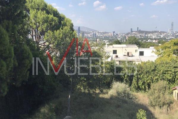 Foto de terreno habitacional en venta en calle #, pedregal del valle, 66250 pedregal del valle, nuevo león , valle de chipinque, san pedro garza garcía, nuevo león, 9192513 No. 03