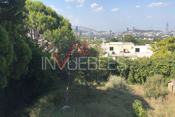 Foto de terreno habitacional en venta en calle #, pedregal del valle, 66250 pedregal del valle, nuevo león , valle de chipinque, san pedro garza garcía, nuevo león, 9192513 No. 04