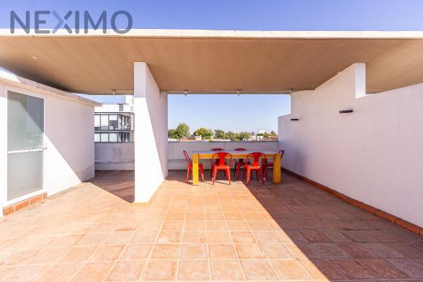 Foto de departamento en venta en calle pedro moreno , americana, guadalajara, jalisco, 5890218 No. 23