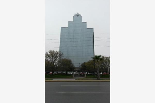 Foto de oficina en venta en calle periférico luis echeverría 443, san luis, saltillo, coahuila de zaragoza, 8645592 No. 04