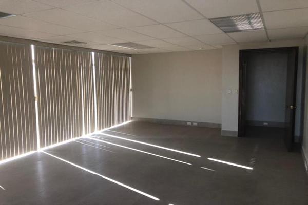 Foto de oficina en venta en calle periférico luis echeverría 443, san luis, saltillo, coahuila de zaragoza, 8645592 No. 09