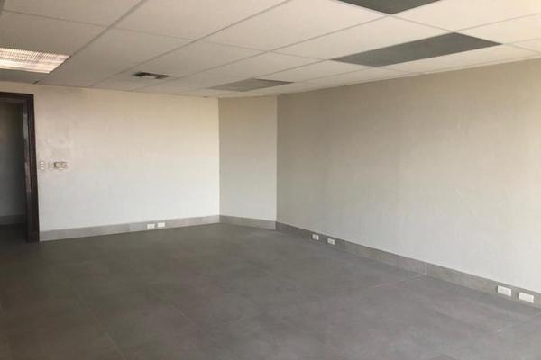 Foto de oficina en venta en calle periférico luis echeverría 443, san luis, saltillo, coahuila de zaragoza, 8645592 No. 10