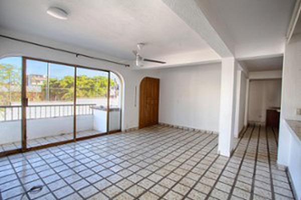 Foto de casa en condominio en venta en calle perú 1158, 5 de diciembre, puerto vallarta, jalisco, 19058631 No. 01