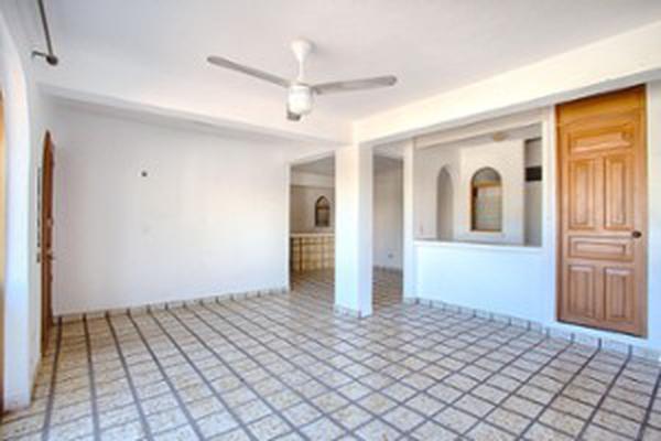 Foto de casa en condominio en venta en calle perú 1158, 5 de diciembre, puerto vallarta, jalisco, 19058631 No. 02