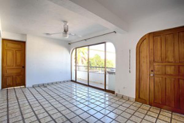 Foto de casa en condominio en venta en calle perú 1158, 5 de diciembre, puerto vallarta, jalisco, 19058631 No. 03