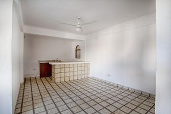 Foto de casa en condominio en venta en calle perú 1158, 5 de diciembre, puerto vallarta, jalisco, 19058631 No. 04