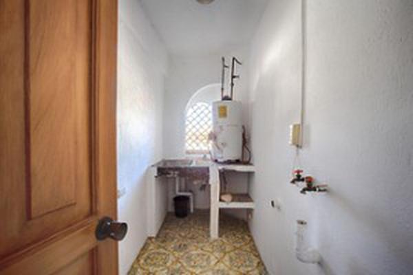 Foto de casa en condominio en venta en calle perú 1158, 5 de diciembre, puerto vallarta, jalisco, 19058631 No. 05