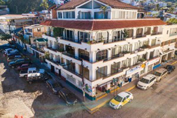 Foto de casa en condominio en venta en calle perú 1158, 5 de diciembre, puerto vallarta, jalisco, 19058631 No. 06
