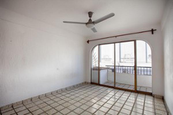Foto de casa en condominio en venta en calle perú 1158, 5 de diciembre, puerto vallarta, jalisco, 19058631 No. 07