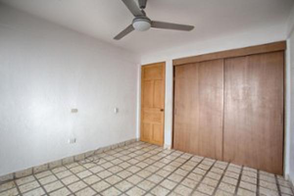 Foto de casa en condominio en venta en calle perú 1158, 5 de diciembre, puerto vallarta, jalisco, 19058631 No. 08