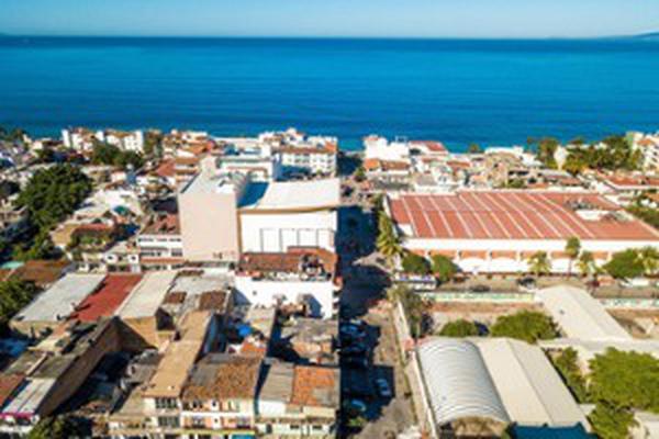 Foto de casa en condominio en venta en calle perú 1158, 5 de diciembre, puerto vallarta, jalisco, 19058631 No. 10