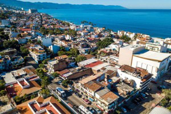 Foto de casa en condominio en venta en calle perú 1158, 5 de diciembre, puerto vallarta, jalisco, 19058631 No. 11