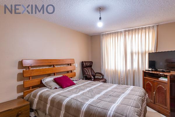 Foto de casa en venta en calle pinos 205, casa blanca, metepec, méxico, 5891576 No. 15